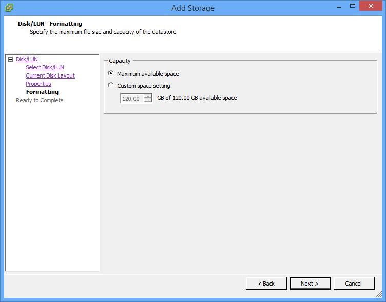 vSphere-Client-Connected-to-ESXi4.jpg
