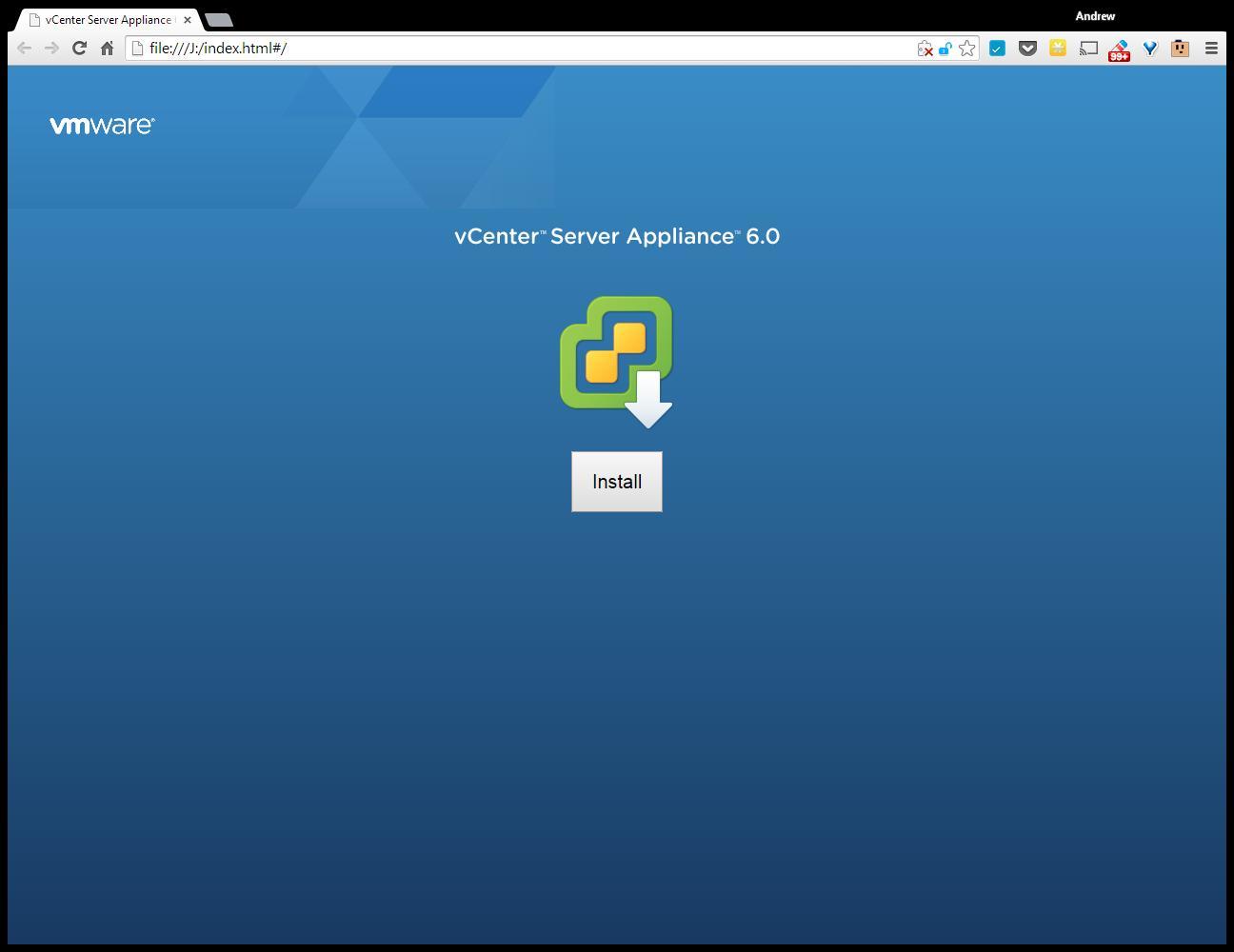 vmware vcsa all 6.0 0 download free