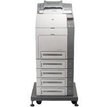 HP4700