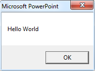 Hello-World-msgbox.png