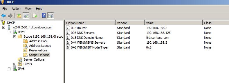 DHCP-server-scope-settings.jpg
