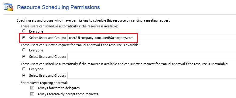 Resource-Scheduling-Permissions.png