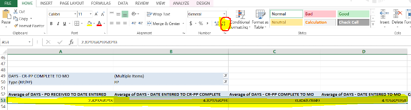 reduce-decimal-places.png