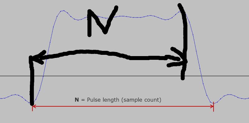 D--Pulse.png