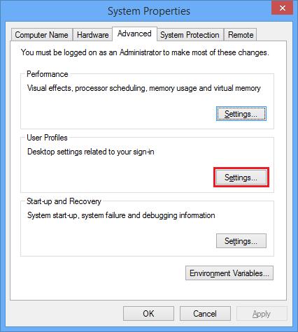 Settings---User-Profiles.png