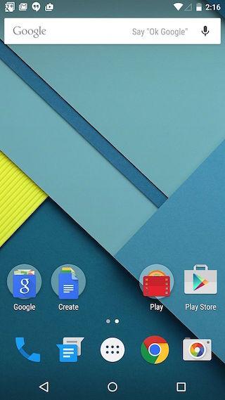 Android-5.0--Lollipop.jpg