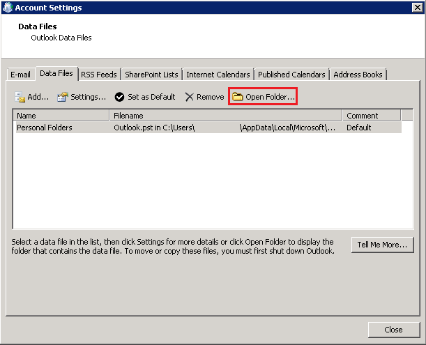 Open-PST-Folder.png