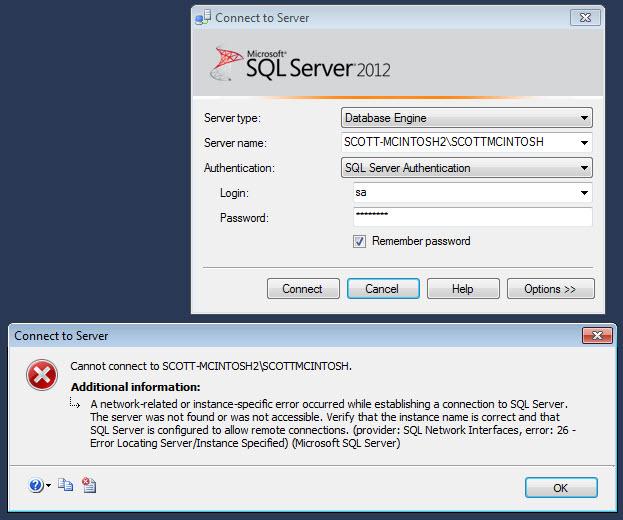 SSMS-access1.jpg