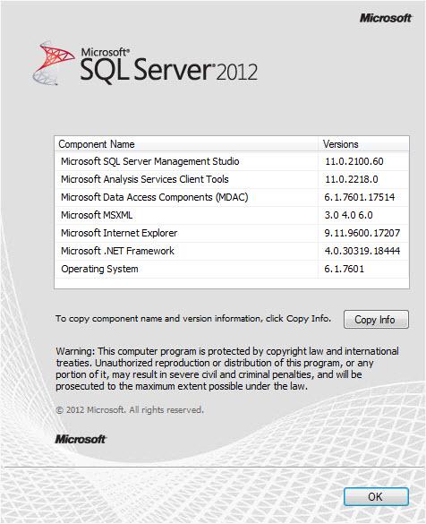 SSMS-version1.jpg