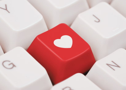 love-keyboard.jpg