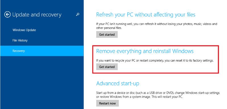 Reset-Windows-8.1.png