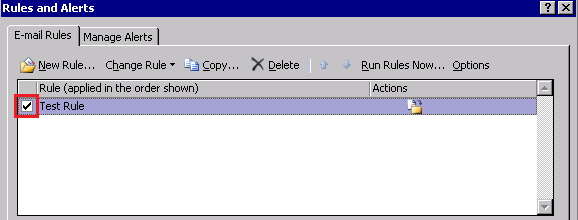 Outlook-2007-Enable-Rule.png