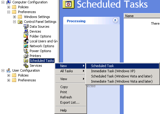 Scheduled-Task-for-2003-in-GPO.png