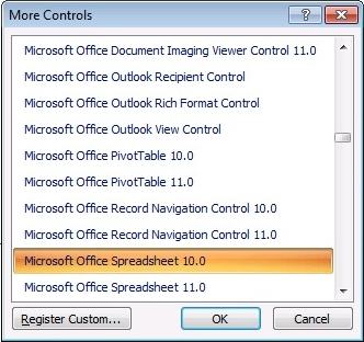 More-Controls.jpg