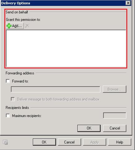 Send-on-behalf-access.png