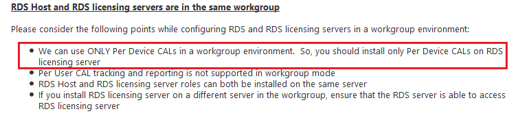 RDS-CALs-in-Workgroup.png