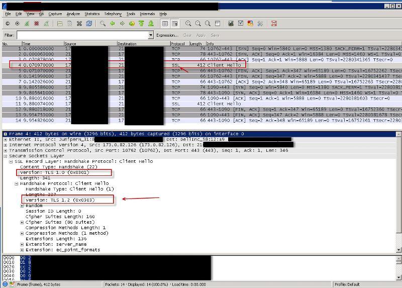 TLS-safe.jpg
