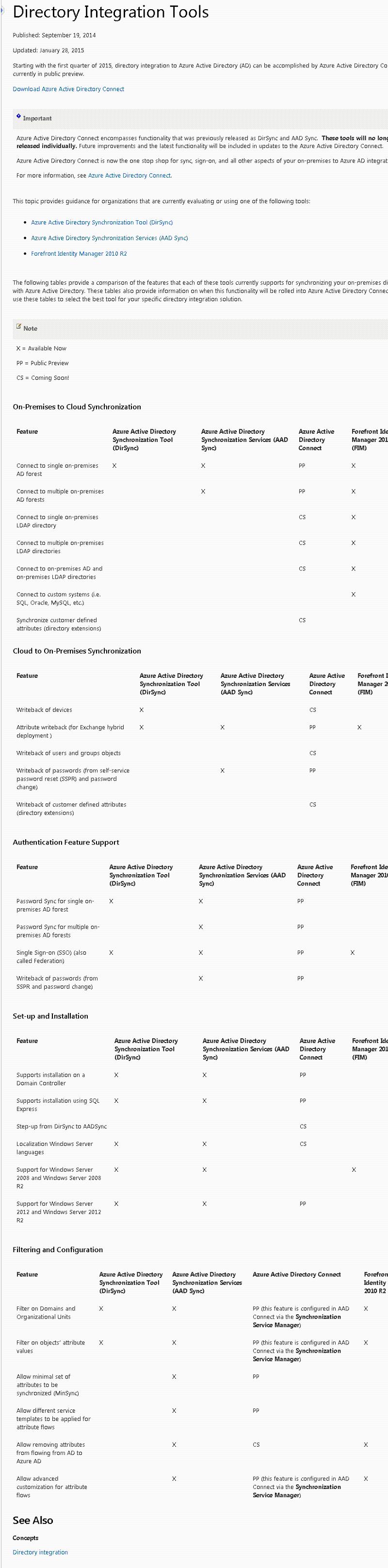 Comparison-of-Microsoft-Azure-Active-Dir