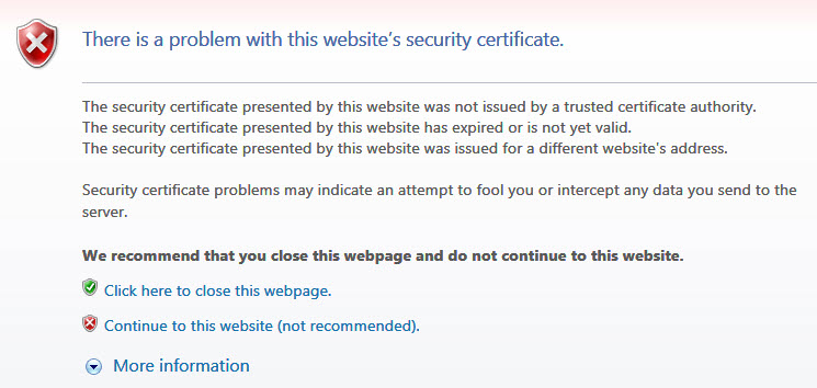 HTTPS-There-is-a-problem-with-this-websi