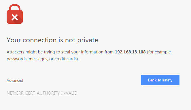 HTTPS-Your-connection-is-not-private.jpg