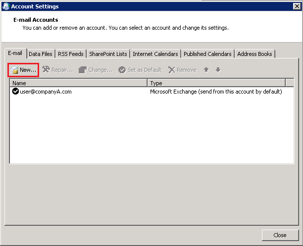 Multiple-Exchange-Accounts-in-Outlook-20