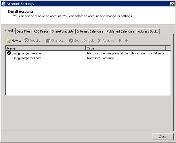 Multiple-Exchange-Accounts-in-Outlook-20