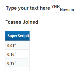 Superscript-Subscript.png