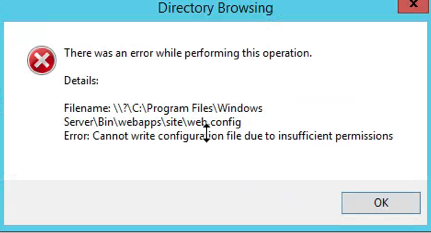 directory-browsing-error.png
