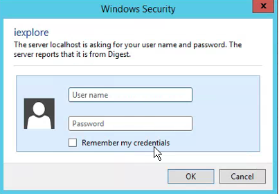 server-login.png