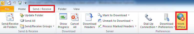 Outlook-2010-Work-Offline.png