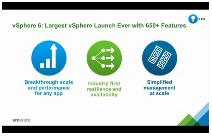 vSphere 6.0, 650  new features.jpg