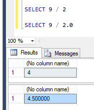 integer-math.jpg