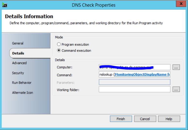 DNSCheck-Activity.PNG