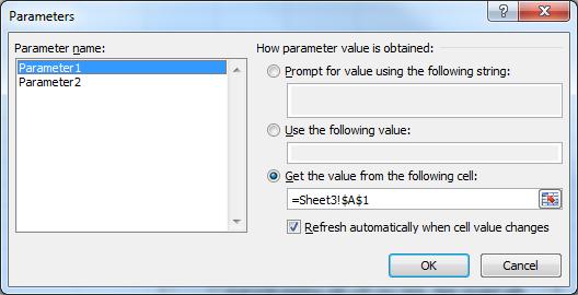 ParametersDialog.png