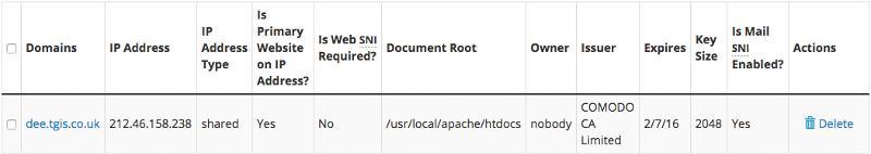 dee-SSL-Cert2.jpg