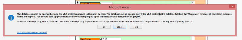 Access-VBA.PNG