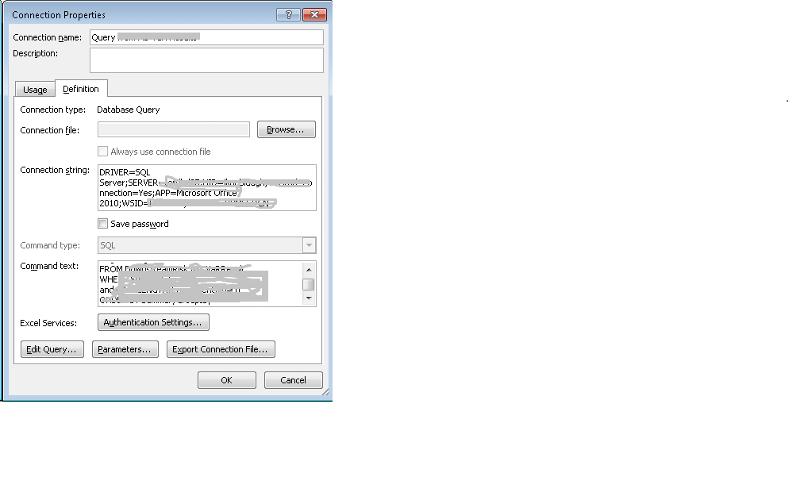 SQL-Conn.png