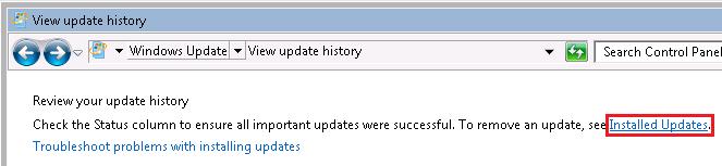 Uninstall-Update.png