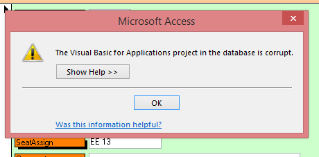 Access-VBA2.PNG
