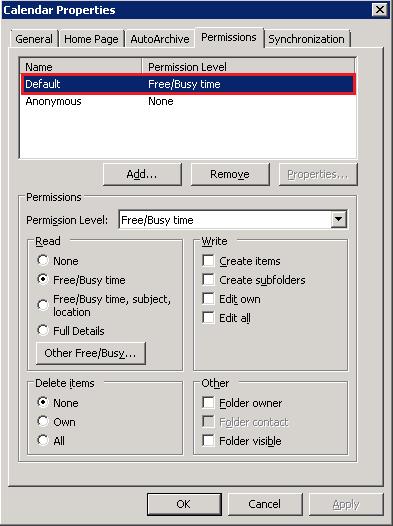 Default-Calendar-Permissions.png
