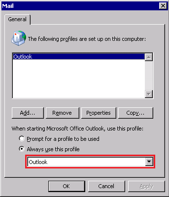Find-Outlook-Profile-Name.png