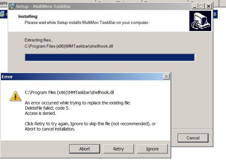 Multi-Mon-Install-Error1.jpg