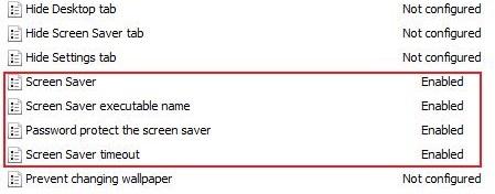 Lock-Screen-Policy.jpg