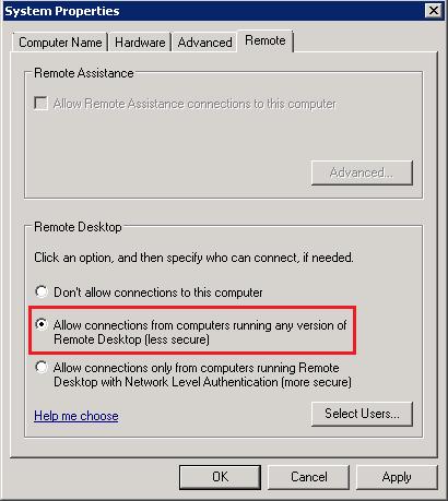Remote-Desktop-settings.png