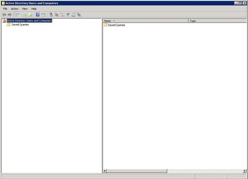 error screen shot2