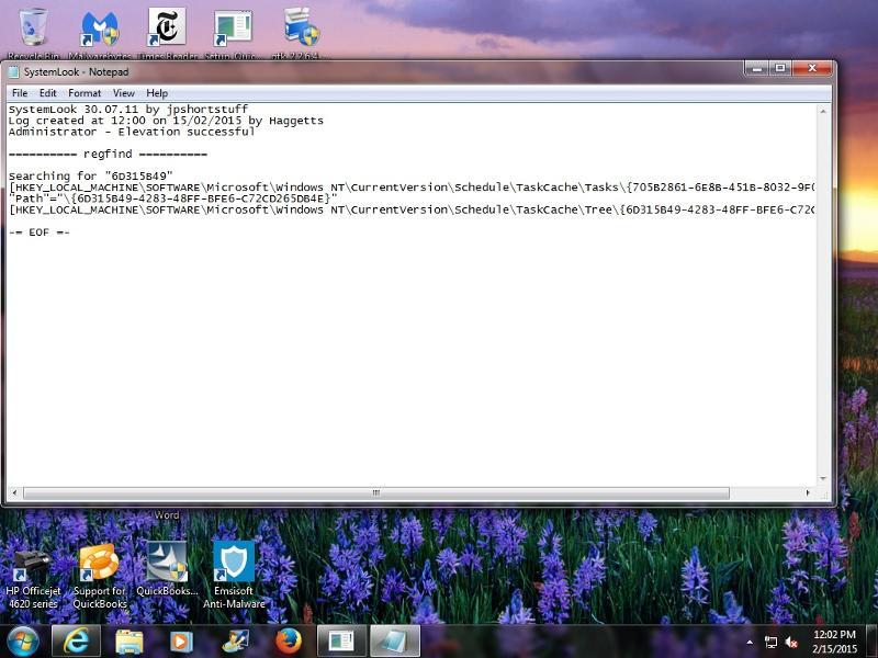 e-exchange-2.jpg