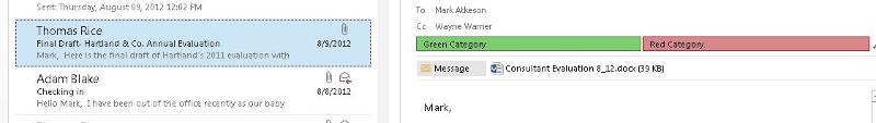 Outlook2013IMAPcategories.jpg