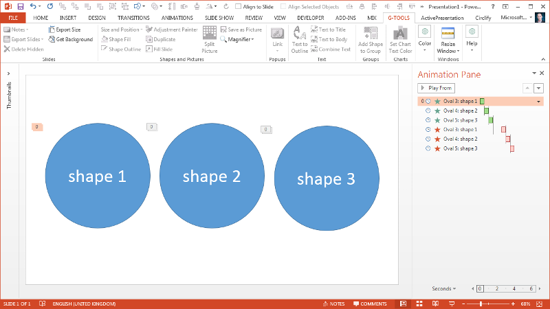 PowerPoint-looping-animation-sequence-1.