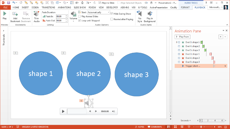 PowerPoint-looping-animation-sequence-2.