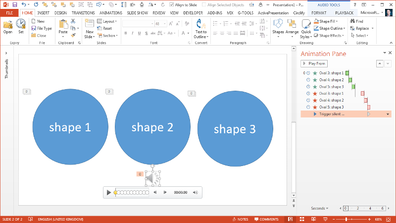 PowerPoint-looping-animation-sequence-3.